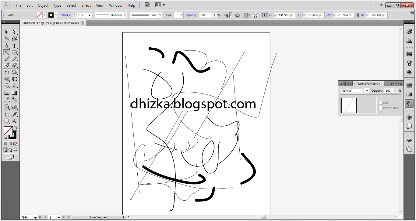 adobe illustrator cs5 cracked version