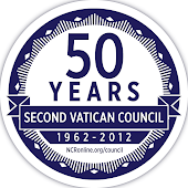 II Vatican Council Anniversary