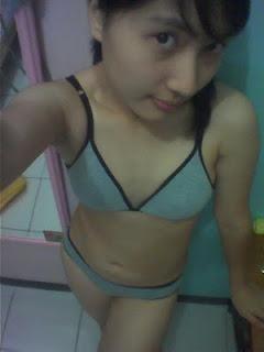 Foto Telanjang Abg