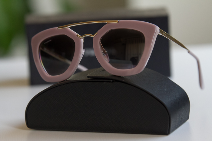 Gafas de sol online baratas optica online solextrem
