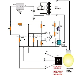 785o0 Need Wiring Diagram Dacor Erv36 Downdraft Vent further Watch besides Automatic Vehicle Headlight together with EIA Wiring Color Code as well Car Line Diagram. on incubator wiring diagram