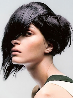 Haircut Styles,haircut style,hairstyles,haircuts,hair styles,haircuts styles,haircut hair style,hair styles pictures,hair style,haircuts hair styles,hairstyle
