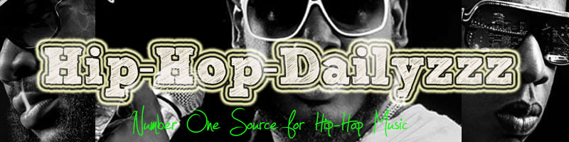 Hip-Hop-Dailyzzz