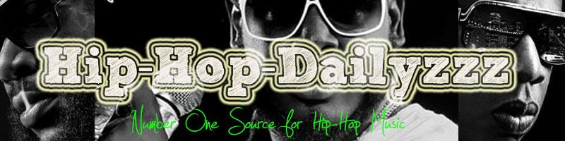 Hip-Hop-Dailyzzz