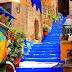 Τα 20 ωραιότερα σοκάκια του κόσμου... με 3 Ελληνικά!!! (φώτο)