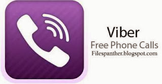 Free Download Viber For Windows/Android