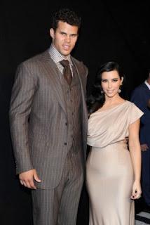 Kris-Humphries-Kim-Kardashian-268x400.jpg