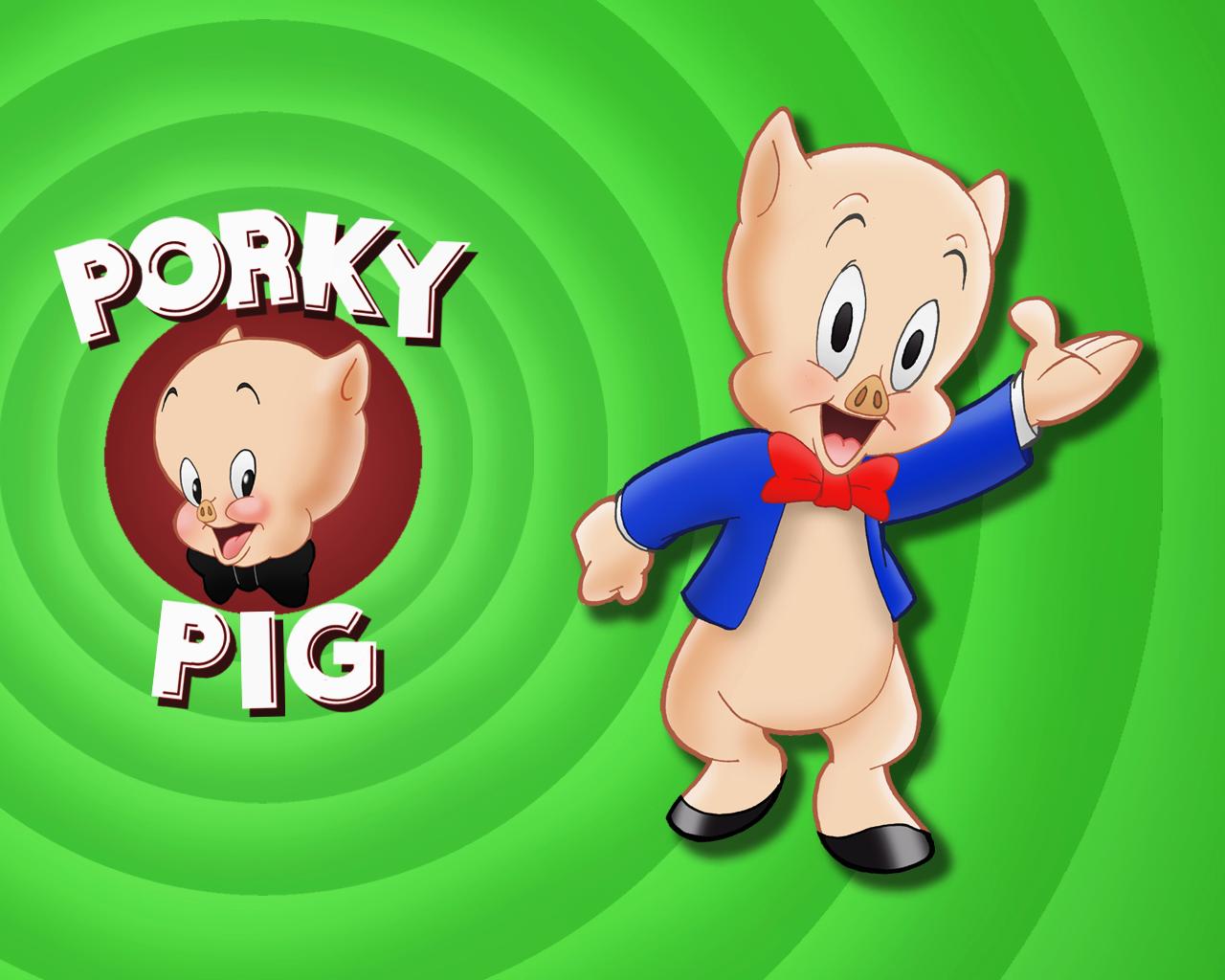 http://3.bp.blogspot.com/-ySm-KrIbK-8/TpvbW283BMI/AAAAAAAAANE/hl3RQJWKAt8/s1600/Porky_Pig_Wallpaper_by_E_122_Psi-1.png