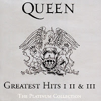 Queen Regreso al Pasado Bohemian Rhapsody We Trust Music