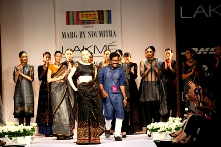 Soumitra-Mondal-Collection
