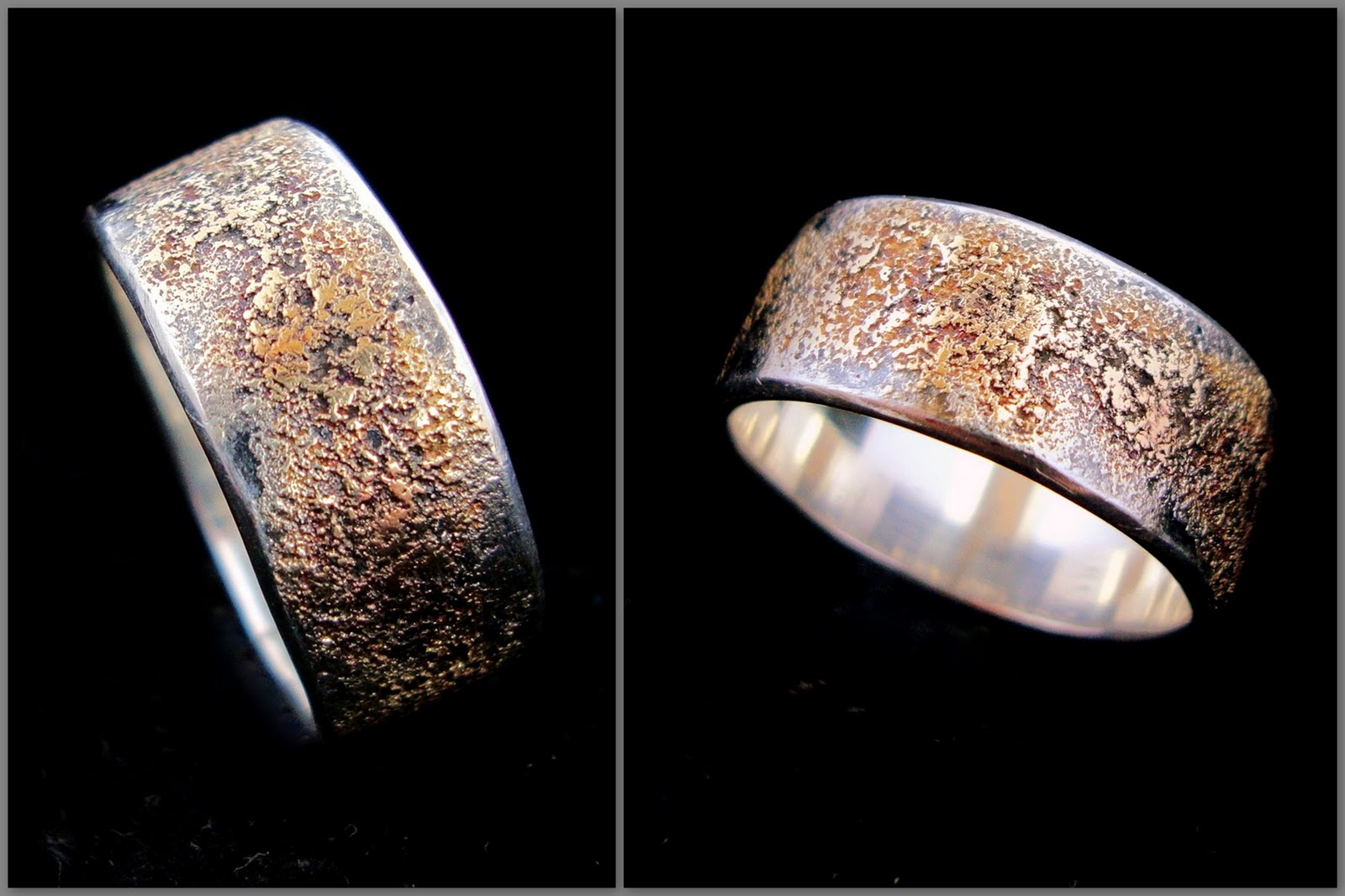 moonstone listing qgon fullxfull rings engagement wedding sterling zoom ring il surfer rainbow