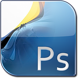 PS CS3 French Language Pack  Windows