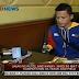 Pinoy Athlete Na Putol Ang Kamay Inspirasyon Ng Marami Sa Track & Field