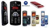 Unlock all Motorola