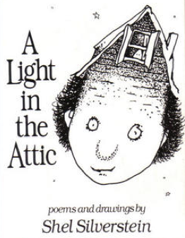 http://www.amazon.com/A-Light-Attic-Special-Edition/dp/0061905852