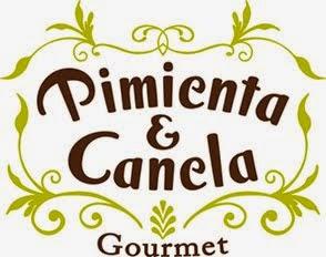 Pimienta & Canela