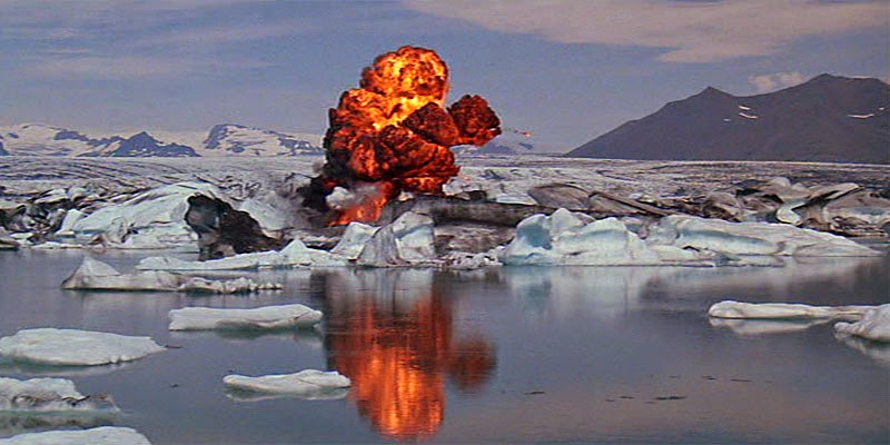 iceland helicopter tours with Jokulsarlon Iceland on Hotel Test Drive Ion Luxury Adventure Hotel Iceland as well Ice Age Skyline furthermore Lake Myvatn Afternoon Evening together with New York City Skyline additionally Reykjavik Excursions.