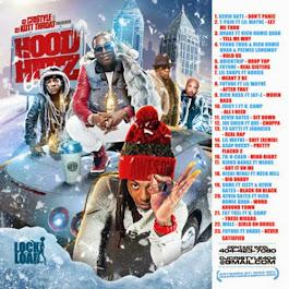 Hood Hitz 66