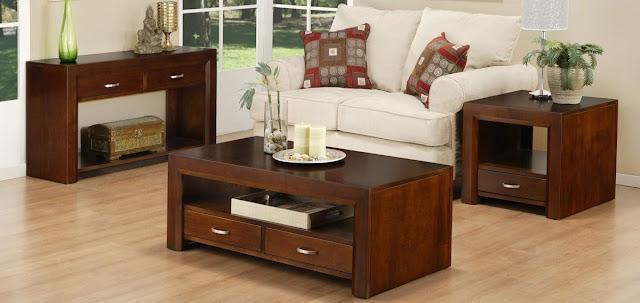 Handstone Furniture Collection In Toronto. For More Details :  BerkshireFurniture.com