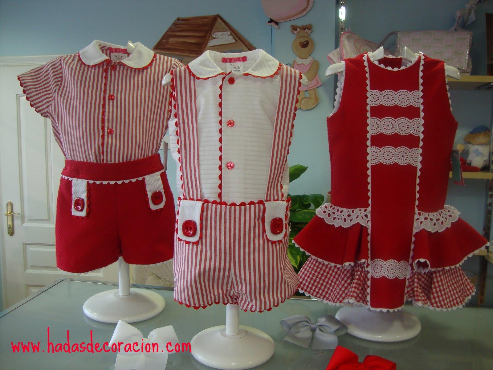 hadas moda y decoracion infantil