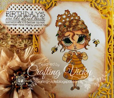 http://3.bp.blogspot.com/-ySxs-n0a5lM/VYQpBNRLMoI/AAAAAAAAas0/QOrVPENwraY/s400/Honey%2Bsticky%2Bwings-1.JPG