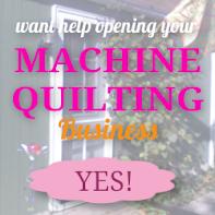 gotta machine? make money with it! DISCOUNT IN LINK