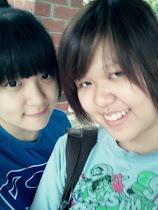 Choy Yee