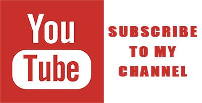 VIDEO TUTORIAL DESAIN