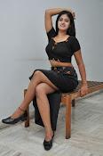 Megha sri photos at Kaki event-thumbnail-43