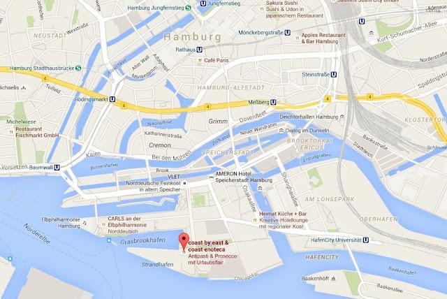 https://www.google.de/maps/search/coast+by+east/@53.544664,9.9947254,15z