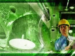 Higiene Industrial, funciones, competencias, futuro