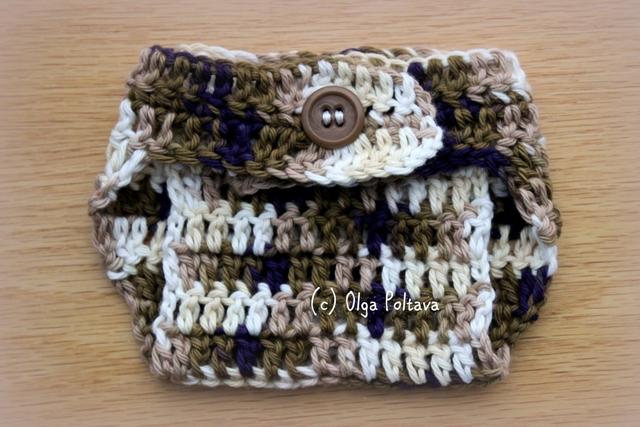 Lacy Crochet New Preemie Patterns