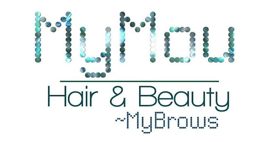 MyMou Hair&Beauty