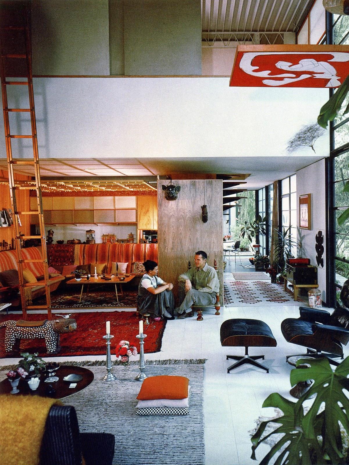jpiarquitectura. Black Bedroom Furniture Sets. Home Design Ideas