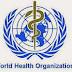 عالمی صحت تنطیم نے کہا ایبولا سے ہلاکتیں دو ہزار سے تجاوز کر گئیں