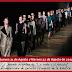 """II Jornada Argentina de """"La moda y el derecho"""" y I Jornada Latinoamericana de Derecho y Negocios de la Industria de la Moda"""