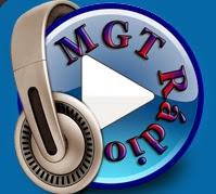 Ouvir MGT Radio Sertaneja