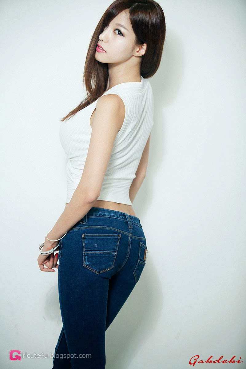 3 Han Min Young - very cute asian girl-girlcute4u.blogspot.com
