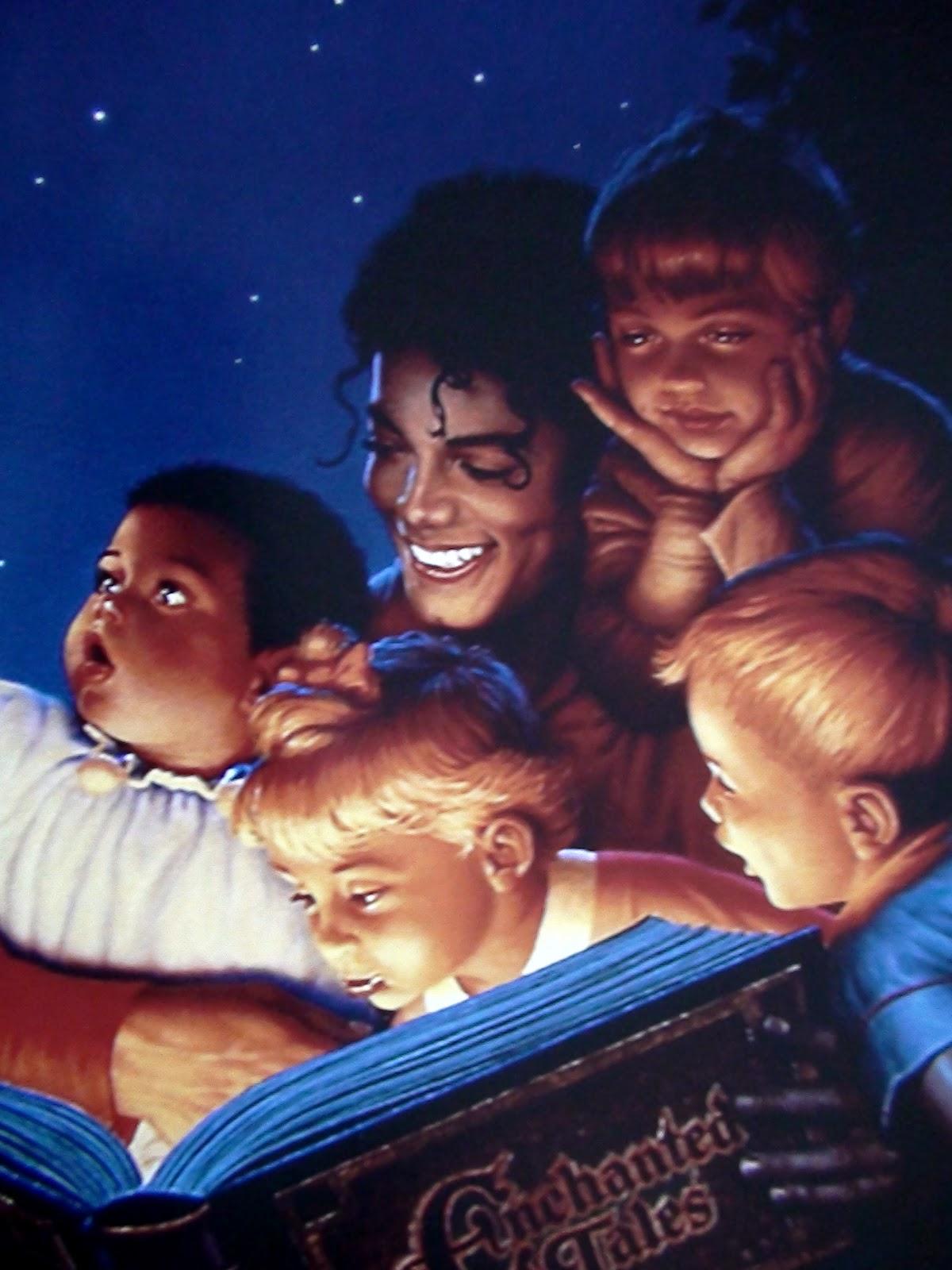 http://3.bp.blogspot.com/-yTCpKXpGl1Q/UJK5vVZ6EFI/AAAAAAAAuOE/WW8H9dz3ApQ/s1600/MJ-paintings-michael-jackson-10531239-1728-2304.jpg