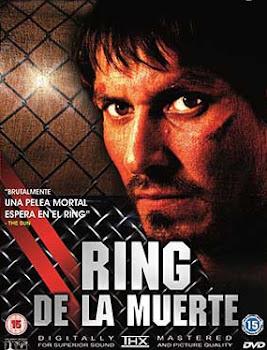 Ver Película Ring de la Muerte Online (2012) Gratis