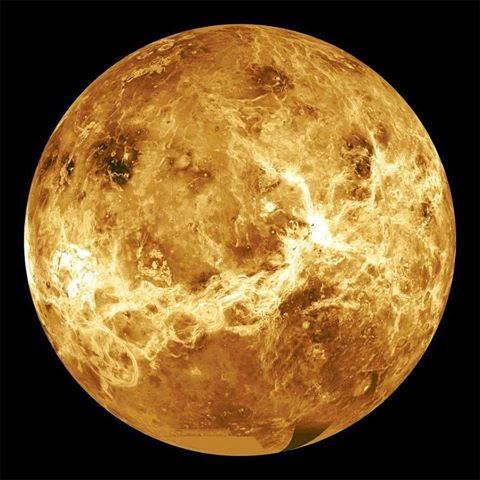 10 coisas sobre Mercúrio que talvez você não saiba