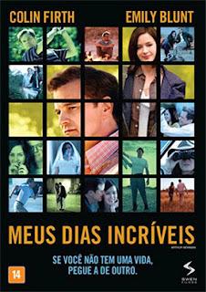 Assistir Meus Dias Incríveis Dublado Online HD