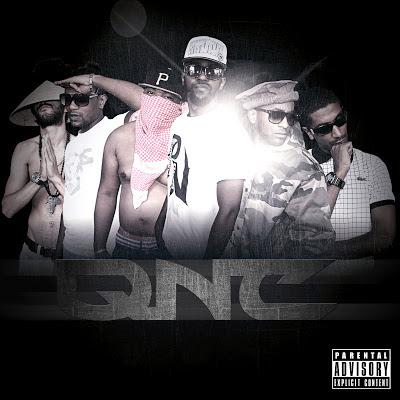 QN STARS rap hip-hop