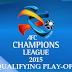 Pelatih Ini Yakin Persib Bandung Bisa Juara Liga Champion Asia