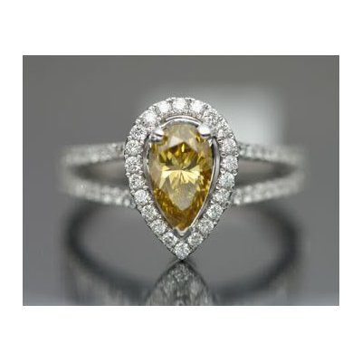 design wedding rings engagement rings gallery canary