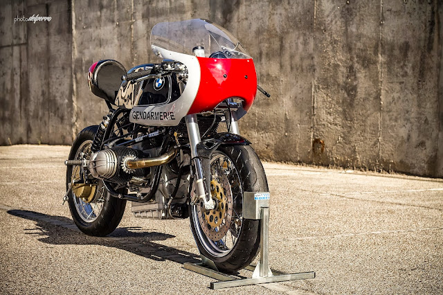 Interceptor 2013 BMW-Cafe-Racer-00