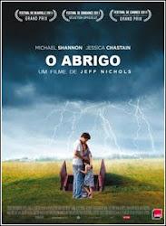 Baixe imagem de O Abrigo [2011] (Dublado) sem Torrent
