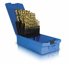 Global and Chinese Box Drill Industry, 2010-2020