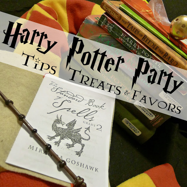 Pieces By Polly: Printable Hogwarts Acceptance Letters (or