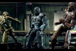 Mortal Kombat Legacy, Perspektif Baru Mortal Kombat di Era Warner Bross